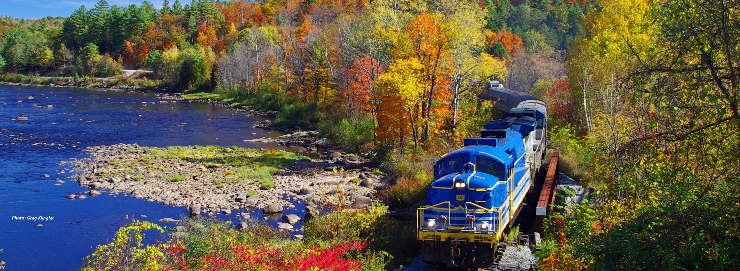 bl2-at-north-creek-bridge-2-fall-colors-header