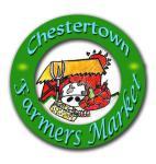chestertownfarmersmarket
