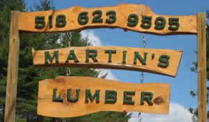 Martin.sign300