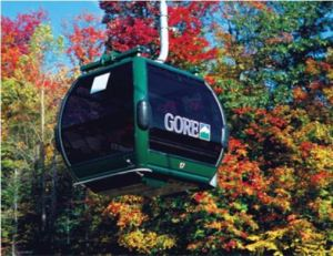 northwoodsgondola