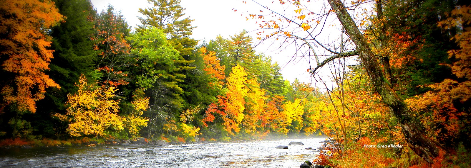 schroon-river-rapids-two-fall-lomo-ish-crop-with-credit