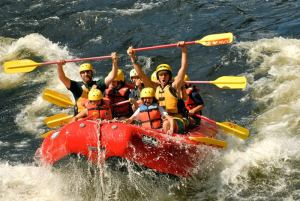 whitewaterchallengers