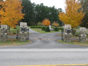 warrensburg cemetery thomas mone