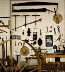 chesterhistorymuseum