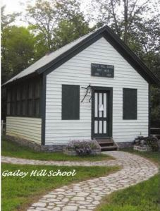 gaileyhillschool