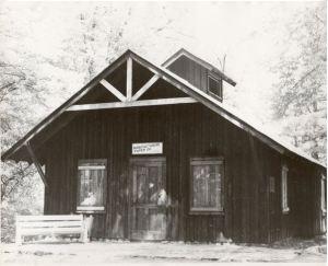 pulpmillmuseum