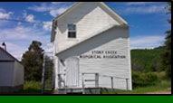 stonycreekschoolhouse