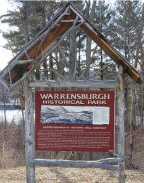 warrensburghistoric