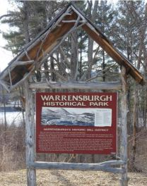 warrensburghistoric