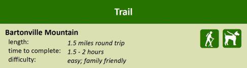 bartonville_trail