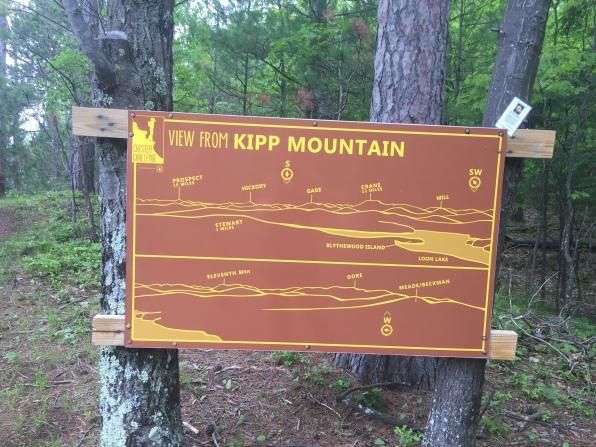 kipp3
