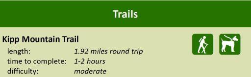 kipp_trail
