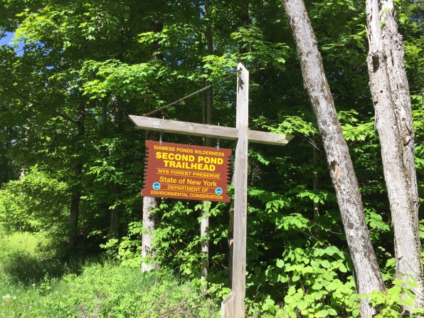 secondpond_trailhead