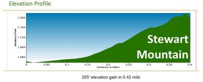 stewart_elevation