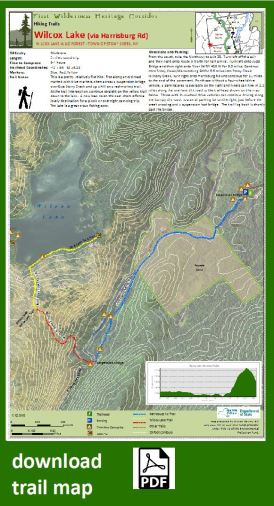 wilcox_map