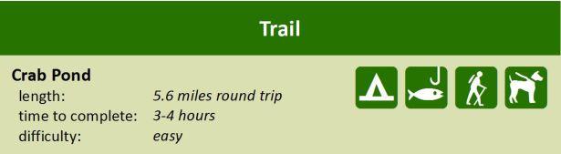 crabpond_trail