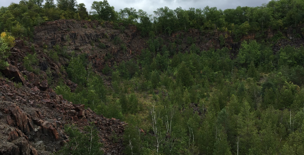 hooper mine header
